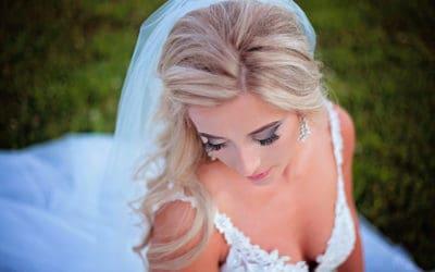 WEDDING VENUE PHOTOS ON THE FARM -KNOXVILLE